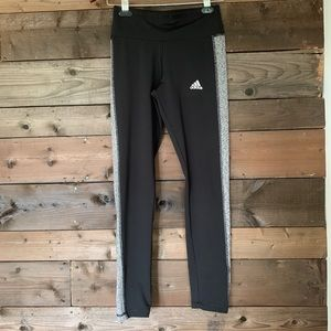 🍋 2 for $30 Adidas workout leggings